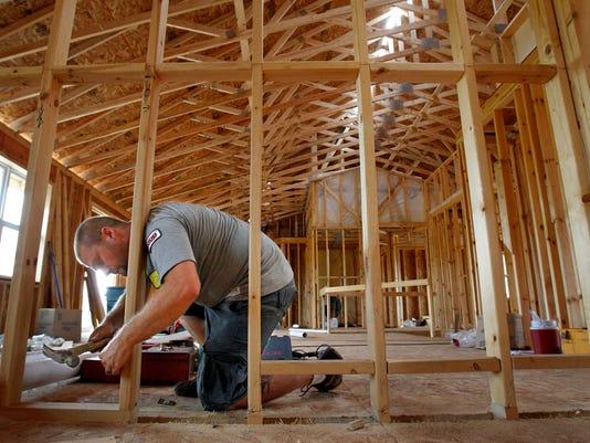 -APC n New Home Building Permits 071812DJP 0027.jpg_20120718.jpg