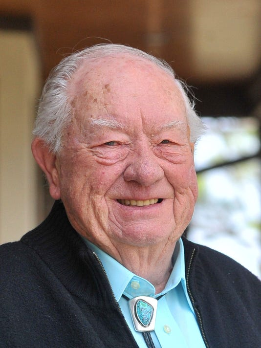Donald Prehn 2.JPG