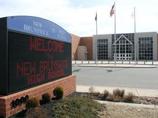-New-Brunswick-High-School.jpg