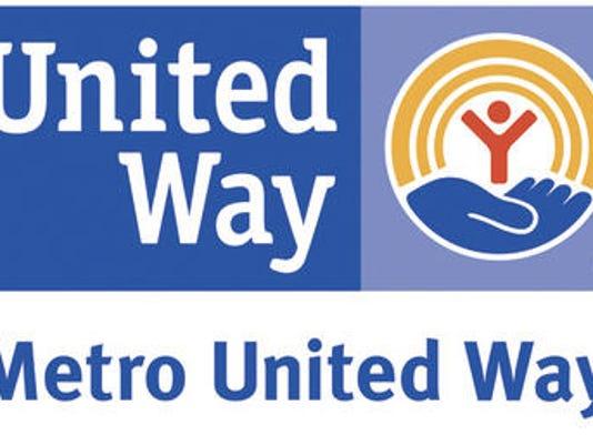 metrounitedway.jpg