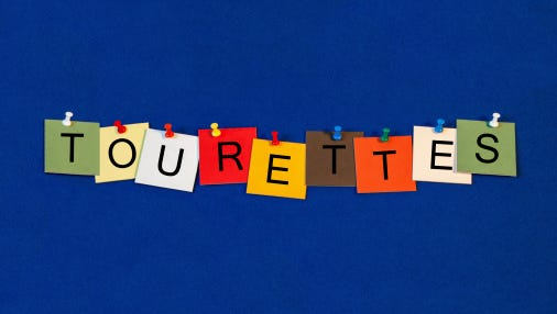 Cognitive Behavioral Intervention for Tics is a drug-free behavior technique for treating Tourette patients.