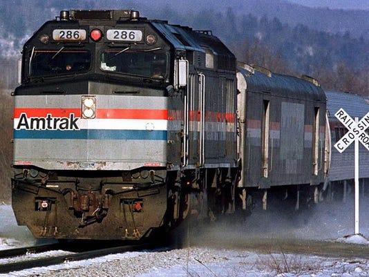 635647683595619673-Amtrak