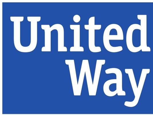 United_Way_Logo
