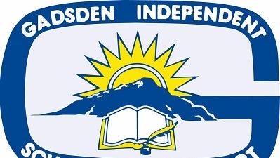 Gadsden Independent School District