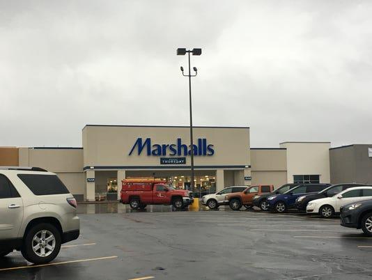Marshalls1.jpg