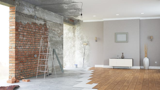 Not all home renovations are created equal. These remodel ideas promise to give you a better return on your investment.