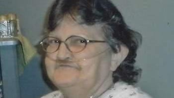 Linda Philpot