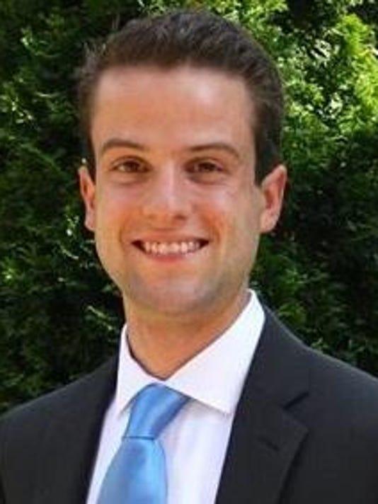 Jackson Shedelbower Headshot