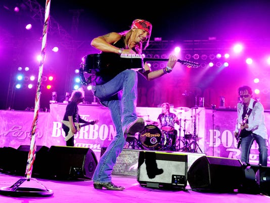 SBY 0921 Bret Michaels.jpg