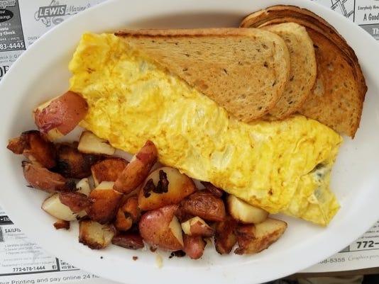636295973509001016-Omelette-Special--Morning-Glory.jpg
