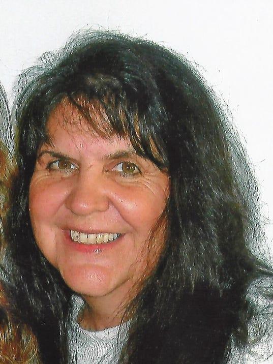 BMN 101917 Obits Paula Cordell