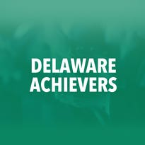 Delaware Achievers, March 26