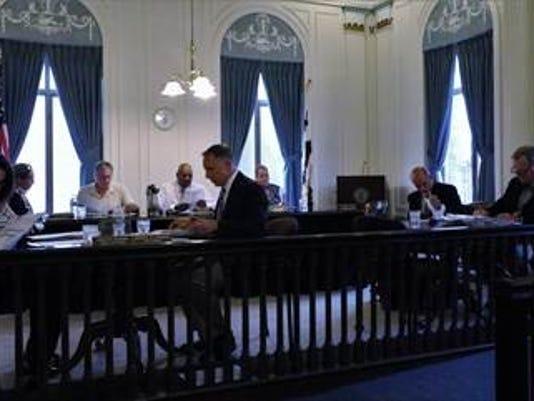 New-Brunswick-council.jpg