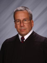 Justice William O'Neill
