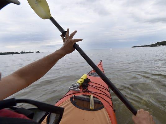 636385757014582414-DCA-0819-kayak-safety-2.jpg