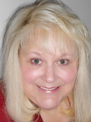 Rhonda Whetstone
