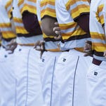 ASU baseball has six more commitments to its recruiting class of 2016, already ranked in the top five nationally.