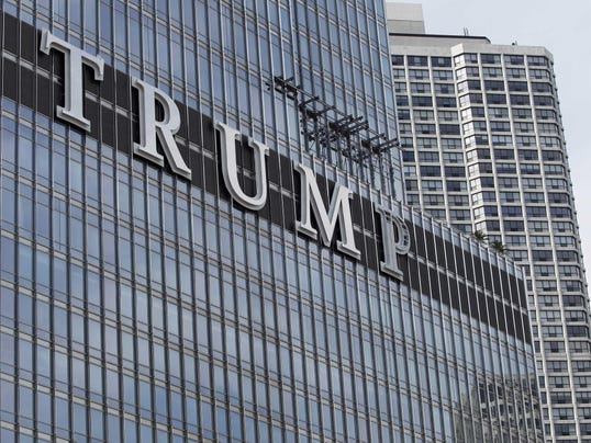 Rahm Emanuel pushes Trump-inspired ordinance in Chicago – USA Today