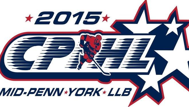 CPIHL logo 2015