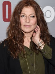 Catherine Keener: March 23, 1959.