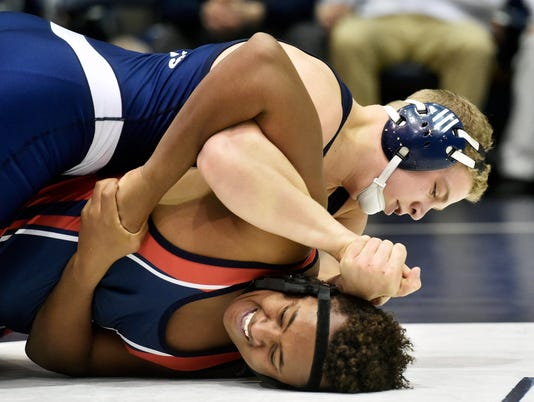 3-YDR-CD-011417-dallastown-duals