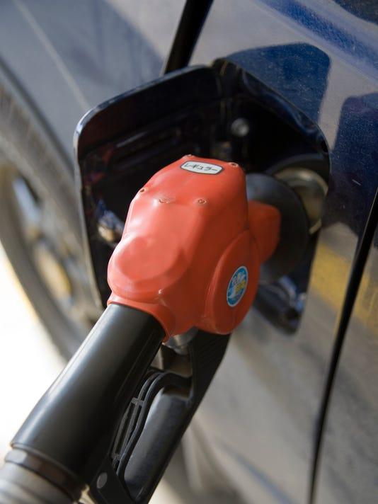 Gas nozzle.jpg