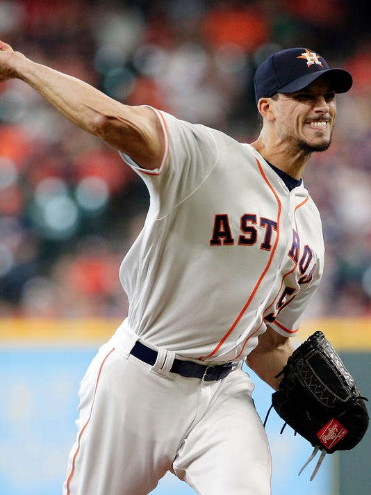 Rangers_Astros_Baseball_21390.jpg