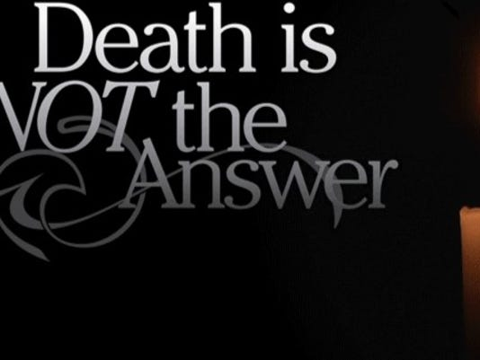 636228622018668976-death.jpg