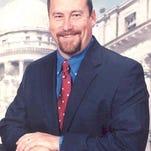 Herb Frierson