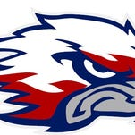 Liberty Common logo