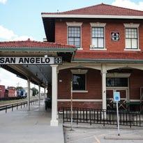 City Council gives Railway Museum a reprieve