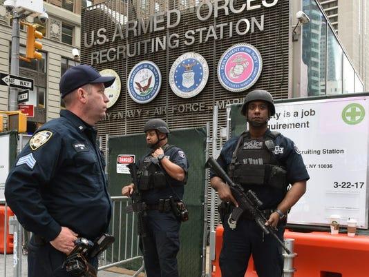 AFP AFP_OS8LW A AOT CLJ USA ST