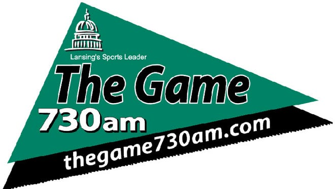 WVFN The Game 730-AM started a new lineup Monday that increases is live, local sports coverage to 11 hours each weekday.