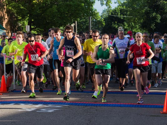 cereal city classic2014