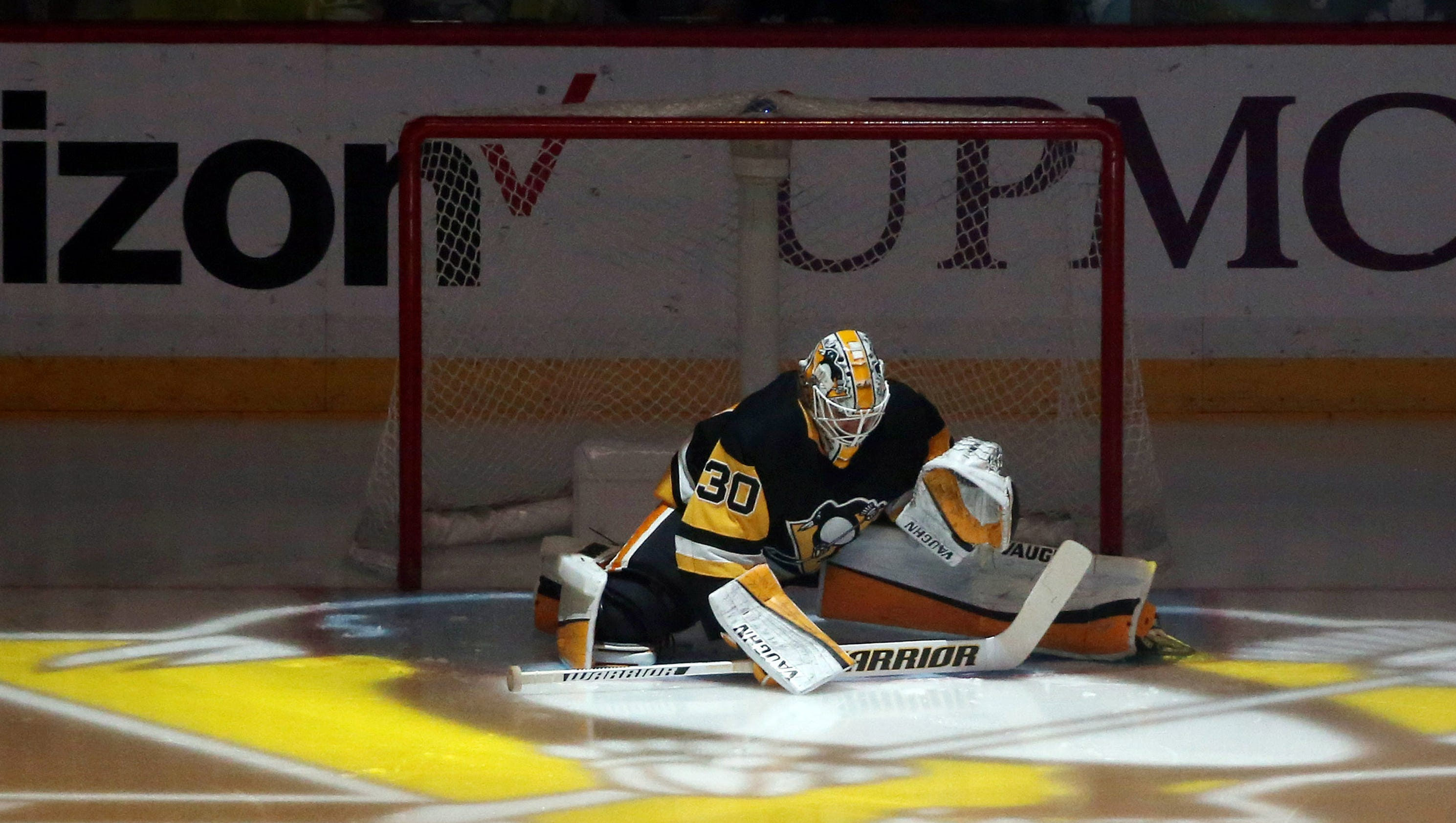 636565535031039401-usp-nhl--toronto-maple-leafs-at-pittsburgh-penguin