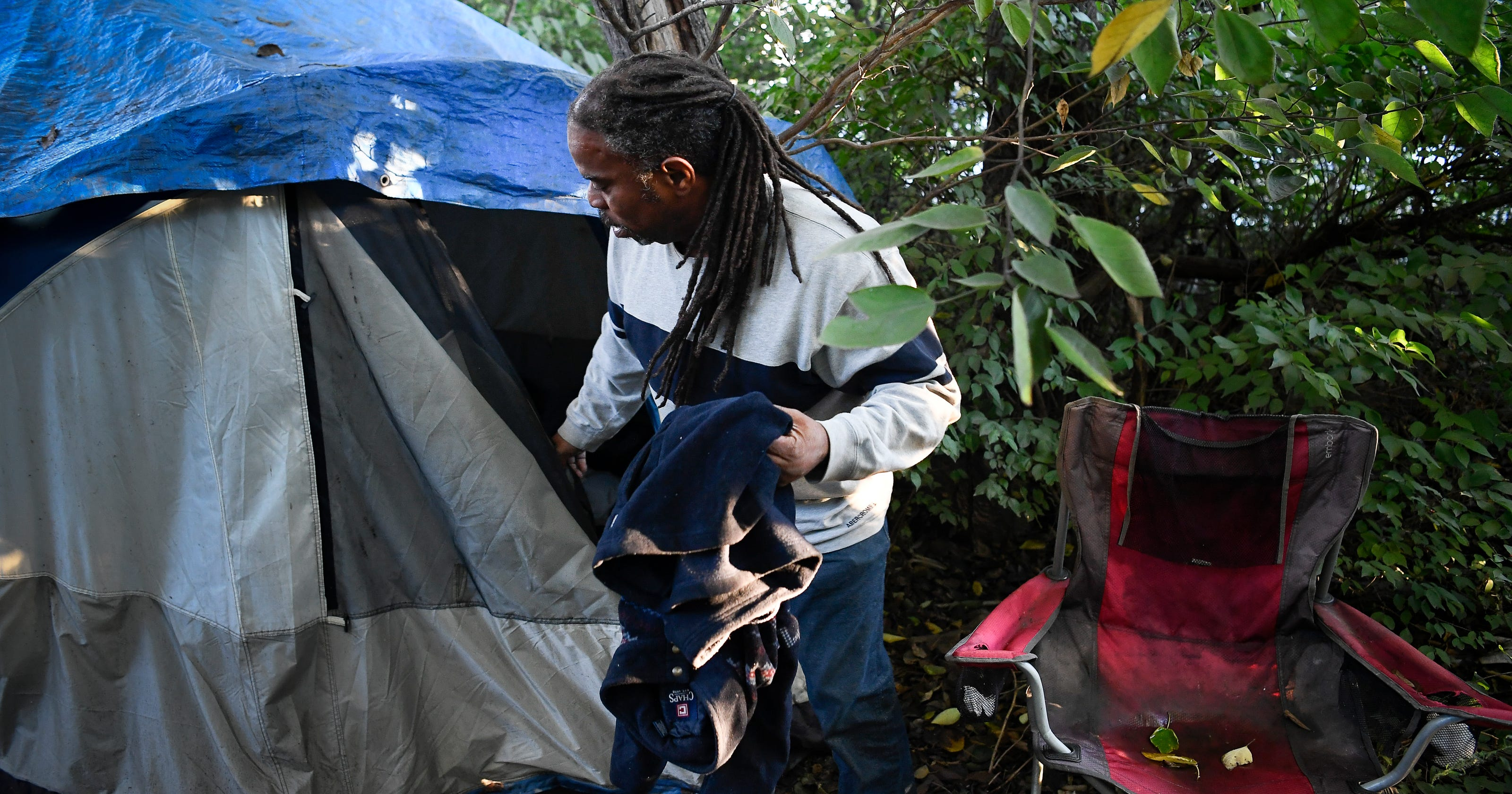 Tennessee Business Search >> As Nashville booms, homeless fall through the cracks