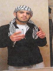 Akram I. Musleh