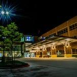 Another Iowa hospital closes psychiatric unit