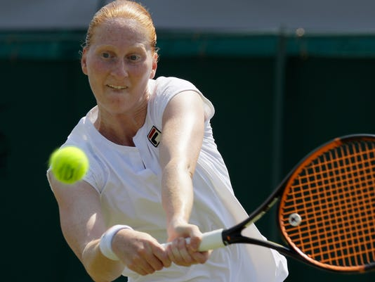 Britain_Wimbledon_Tennis_62564.jpg