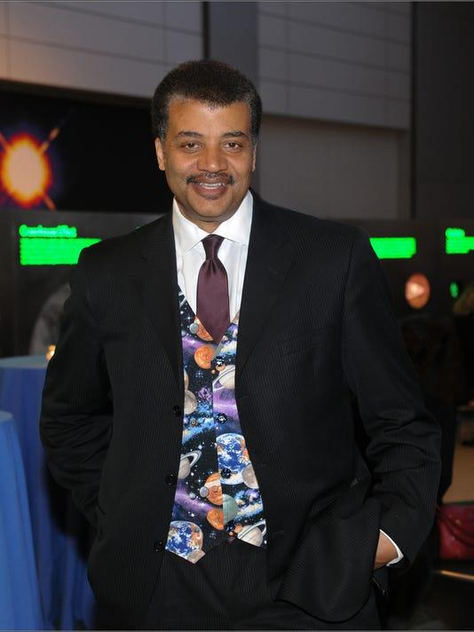635939366553815334-Neil-deGrasse-Tyson-2013-AMNH-Photo-by-Roderick-Mickens-bf51b8c28a.jpg