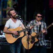 Photos: McDowell Mountain Music Festival Day 3