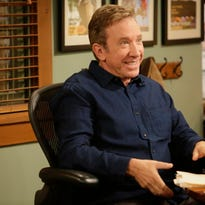 Review: At Milwaukee gig, Tim Allen shows why 'Last Man Standing' will be a hit again