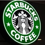 Microsoft Office users can now schedule a meeting a nearby Starbucks location without exiting the Microsoft platform.