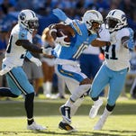 Rexrode: Disastrous start spells unhappy ending for Titans in San Diego