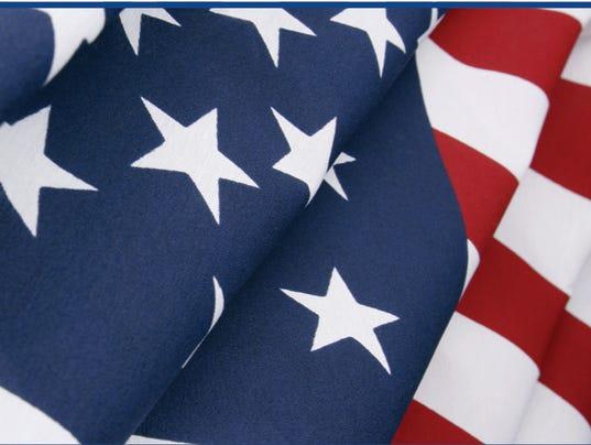 635508979256870283-veterans-day-head