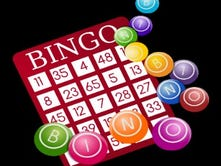 Woman found not guilty of stealing money from bingo sales