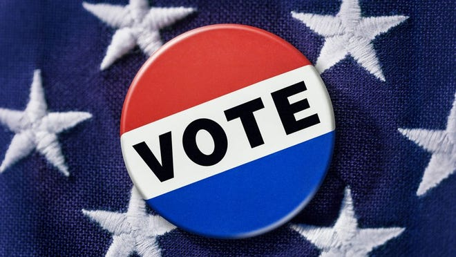 Local candidates set for Q&A at online PAVE forum tonight