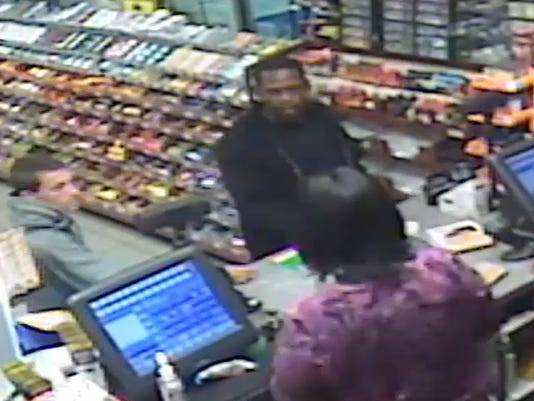 636322705387002748-Suspects-at-Counter.1.jpg