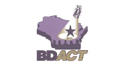 BDACT