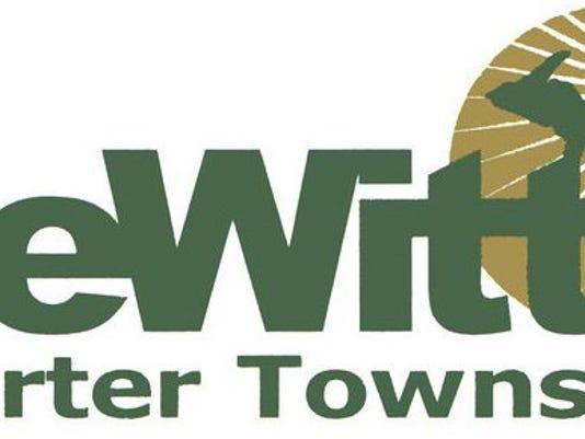 DeWitt Township logo.jpg